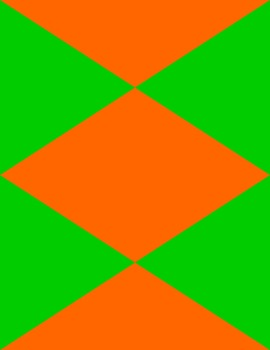HUGE Digital Background Bundle- Triangles