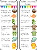 HUGE Guided Reading Pack