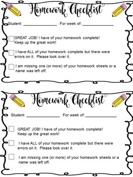 HUGE PARENT LETTER, NOTES, AND FORMS, PACK EDITABLE ENGLISH VERSION YEAR ROUND