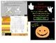 HUGE PROMETHEAN FILE OCTOBER GAMES & CENTER ACTIVITIES ~ KINDER, FIRST, SECOND