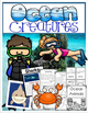 HUGE Science Bundle (Ocean, Plants, Animals, Insects, & MO