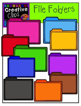 HUGE Teacher Toolkit {Creative Clips Digital Clipart}