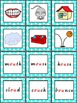 HUGE Vowel Diphthongs OU & OW Phonics Bundle with Book & Inference Task Cards