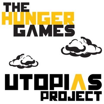 utopia study guide answers