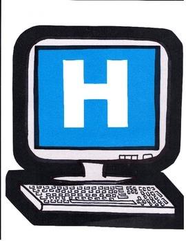H_Computer
