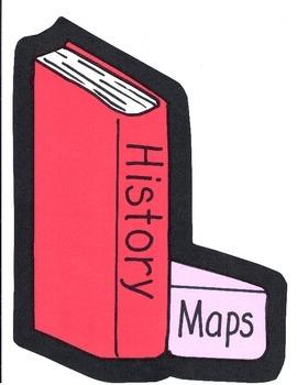 H_History Books