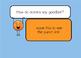 Ha Ha Homonym Jokes Boom Cards | Speech Therapy