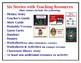 Elementary Spanish Curriculum - Había una vez - Year 1 - Set 2
