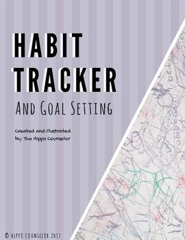 Habit & Goal Tracker