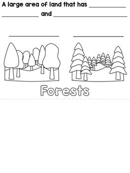 Habitat Flipbook