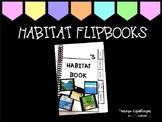 Habitat Flipbooks