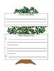 Habitat Graphic Organizer, Version 2