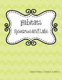 Habitat Labs