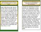 Habitat Mini Booklet Science Unit Answer Booklet MS 2002Publisher File