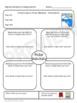 Habitat Research: Animal Adaptations Second Grade