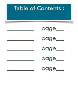 Habitat Research Guide