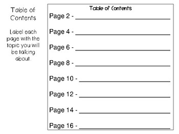 Habitat Research Report Book