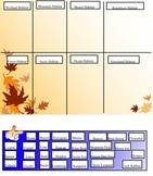 Habitat Sort Page 2 Pages