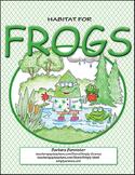 Habitat for Frogs