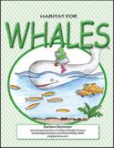 Habitat for Marine Mammals