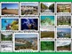 Habitats Photo Poster Display Pack
