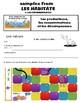 Habitats & Communities French Habitats & Communautés