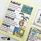 Habitats Science Activities Folder
