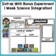 Habitats: Science Informational Text Passages