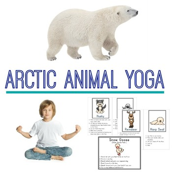 Habitats Yoga Bundle