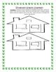 Habitats for Plants and Animals Second Grade Common Core S