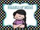 Habits of Mind~Bulletin Board Set and Printables, Exit Slips, Self-Assessments