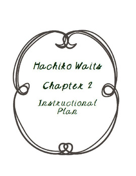 Hachiko Waits - Pet Owner Responsibiities and Dog Training Science