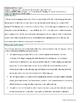 Hachiko Waits - Pre-Reading Webquest - Instructional Plan
