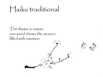 Hack Your Haiku
