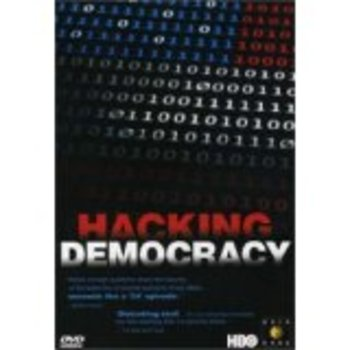 Hacking Democracy viewing guide