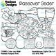 Hadasa Designs: Passover Seder - COMBO PACK