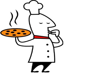 Hagan La Pizza