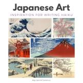 Haiku - Using Japanese Art to Teach Haiku - Lesson and Pri