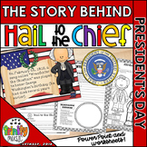 Hail to the Chief (Presidential Campaign, Inauguration, and President's Day)