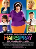 Hairspray- Movie Quiz