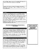 Day 078_Haitian and Latin American Revolutions - Lesson Handout