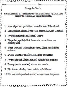 Half-Chicken ( Journeys Second Grade Unit 5 Lesson 24)