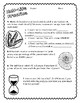 Half-Life Practice Worksheet