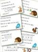 Kindergarten Math 100 Riddles to Build Number Sense Set 1