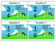 Half as a Benchmark Fraction Angry Bird Board Game
