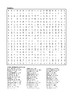 Half of a Yellow Sun Word Search - Vocabulary