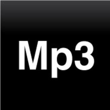 Hallelujah Chorus | Soprano Recorder Sheet Music and Mp3 Play-Along