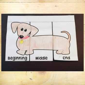 Hallo-Wiener Lapbook