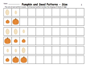 Hallowe'en Patterning - 38 pages