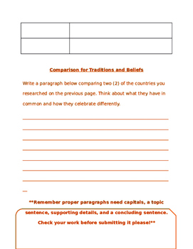 Hallowe'en Theme Day Activities- Junior Version Aligned with Canadian Curriculum